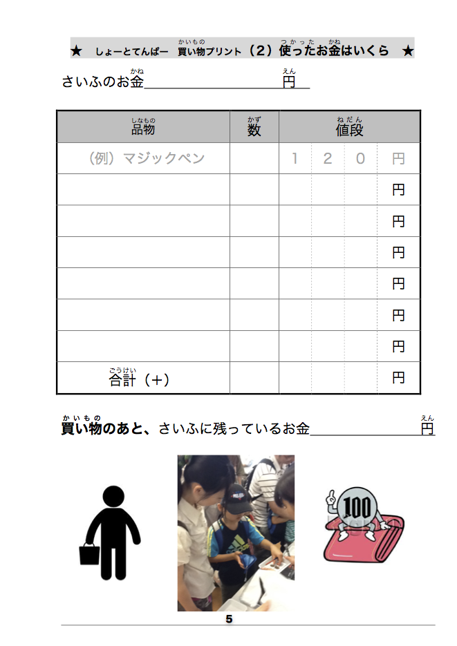 H25-11(3-16)焼き芋パンフp5