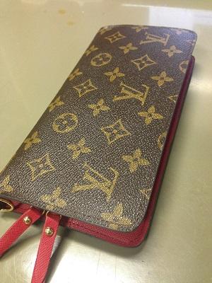 財布はやっぱりヴィトン 001