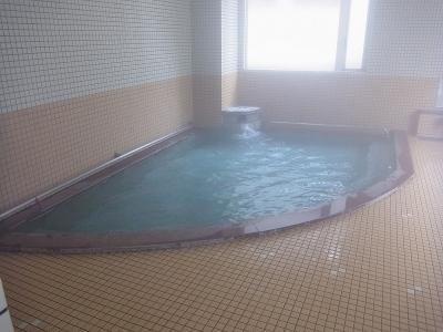 湯瀬温泉4