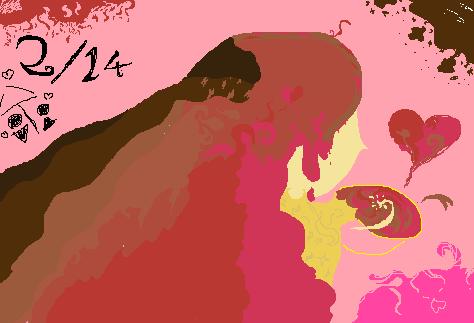 2014 2 14