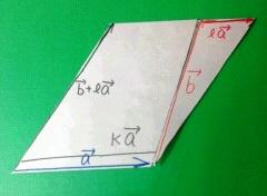 行列式変形4