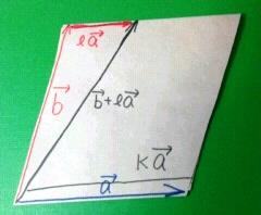 行列式変形3