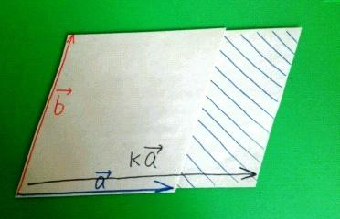 行列式変形2