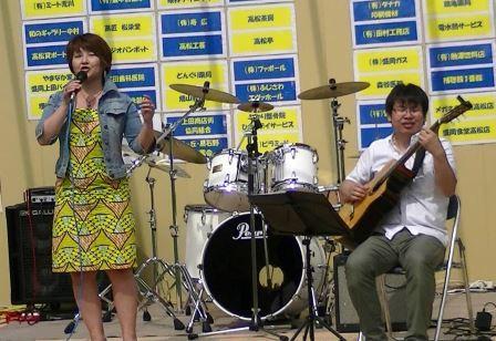 高松フェス2