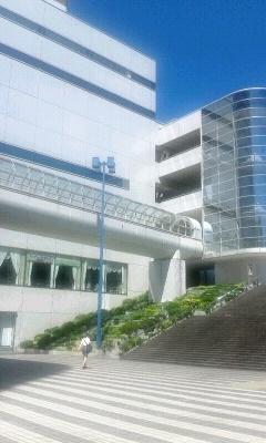 omiya-3.jpg