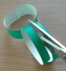 ring-8.jpg
