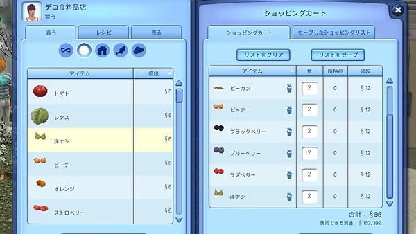BG1-7.jpg