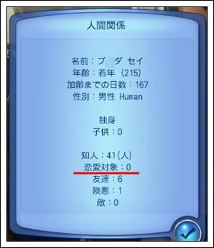 FT17-10-0.jpg