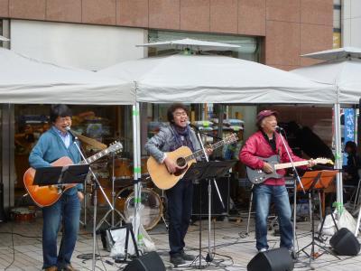 ふなばしMS201410