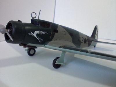 バルティーV-1A