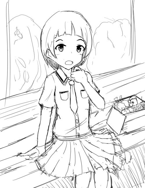 yasuhakai.jpg