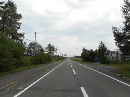 155-DSCN1284.jpg