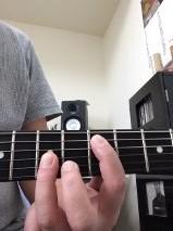 1オクターブ奏法