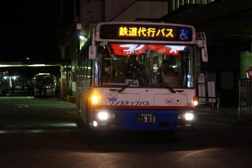 DSC09886.jpg
