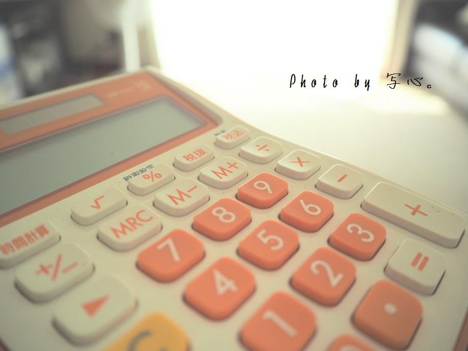 P8200011.jpg