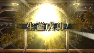 20140530_3.png