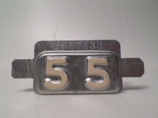 $_57-1.jpg
