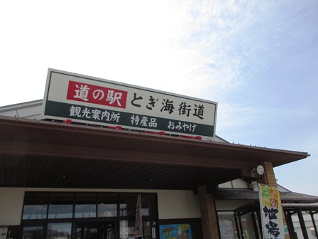 siIMG_3772.jpg