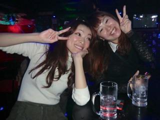 CIMG4617_201404272201216b7.jpg
