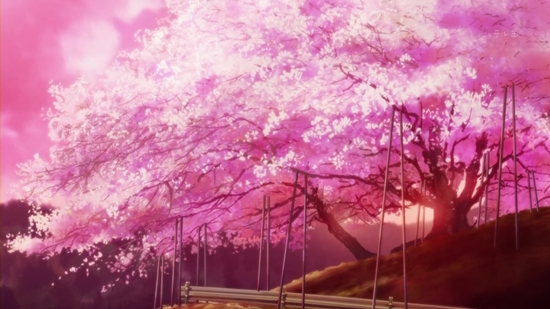 氷菓桜004
