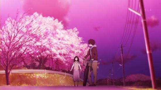 氷菓桜008