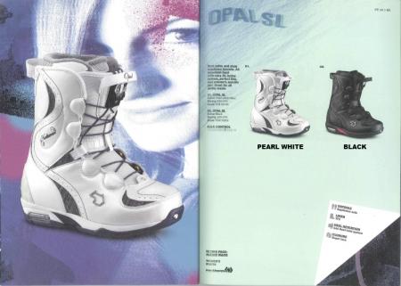 OPAL SL09