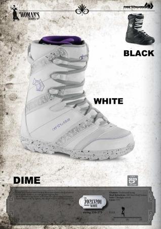 DIME12.jpg