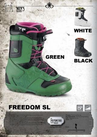 FREEDOM12.jpg