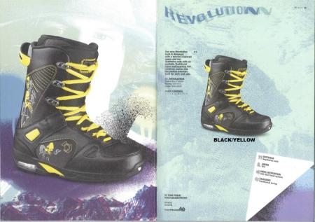 REVOLUTION09.jpg