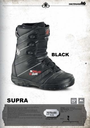 SUPRA12.jpg