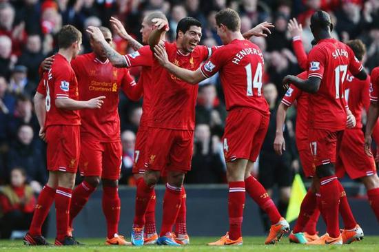 720p-Liverpool v Cardiff City