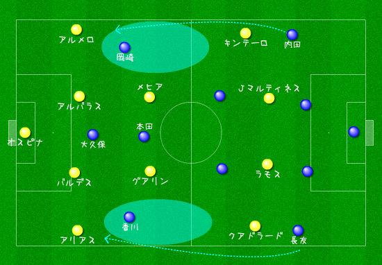 col4-2-4.jpg