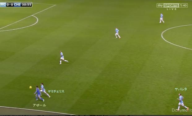goal0215-1.jpg