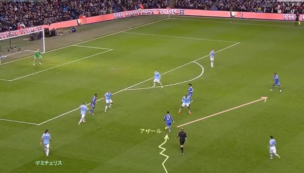 goal0215-2.jpg