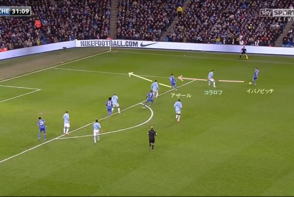 goal0215-5.jpg