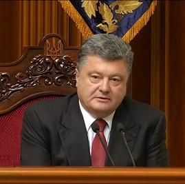 President_Poroshenko,_31_July_2014