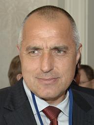 B_Borisov_05.jpg