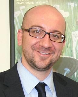 Charles_Michel_UNDP_2010.jpg