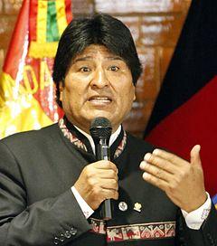 Evo_Morales_in_Ecuador_(cropped).jpg