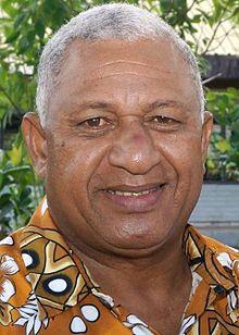 Frank_Bainimarama_September_2014.jpg