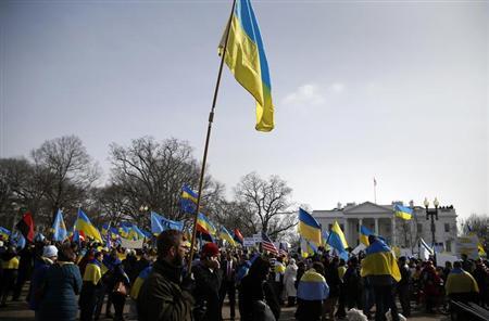 2014-03-07T022755Z_1_CTYEA2606UO00_RTROPTP_2_L3N0M40V0-US-CONGRESS-UKRAINE-SUPPORT.jpg
