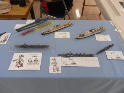 20140928新潟モデラー03