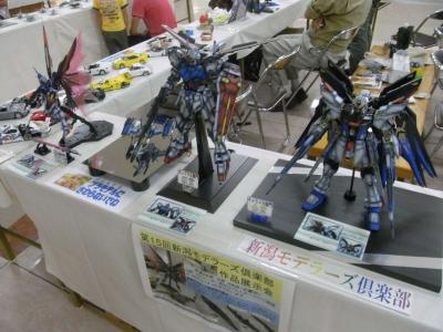 20140928新潟モデラー07