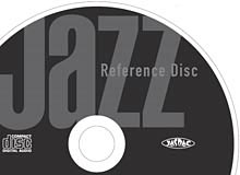 AA_Jazz_Reference_top