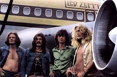 Led Zeppelin 02 (S)