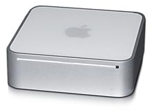 MacMini G4 (S)
