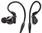 Sony MDR-EX1000 (改)