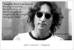 Lennon_imagine_lyrics