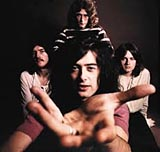 Led Zeppelin 03 (S)