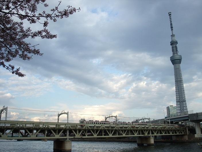 HARUNO6050.jpg